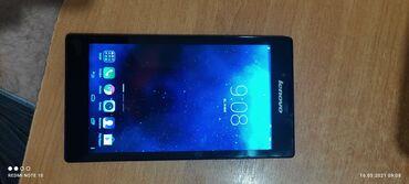 Продаю планшет Lenovo Tab2A7 в идеальном состоянии пользовались в