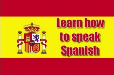 Bakı şəhərində İspan dili Kursu.İspan dilini tam yeni tədris metodikası ilə rahat