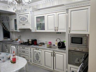 """""""Modernkg""""- Мебель на заказ. Гарантия на в Бишкек"""