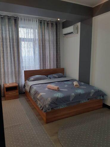 суточный гостиница дешево в Кыргызстан: Посуточно, квартира на сутки, квартира суточно, гостиница,1 комнатная