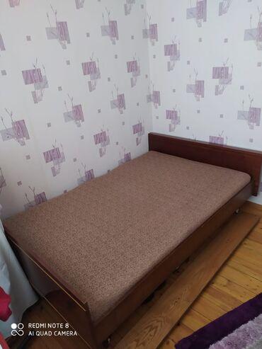гарнитур для спальни в Азербайджан: 200azn