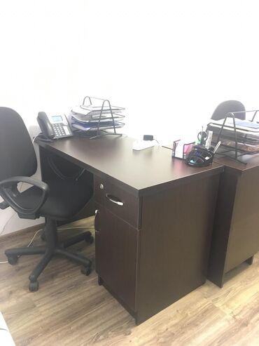 kuenc mtbx mebeli - Azərbaycan: Ofis mebeli