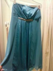 Esprit haljina novo velicina 44 - Novi Sad