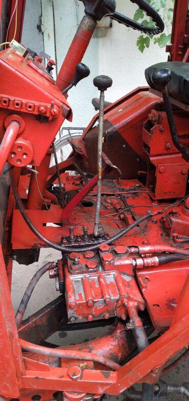 16 elan | NƏQLIYYAT: Xtz t16 satilir tekerler akumlyator tezedir vom isliyir respiredlitel