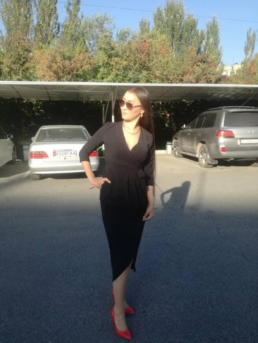 Женская одежда в Лебединовка: Платья платья вечерние платья !Ликвидация склада! новые платья все по