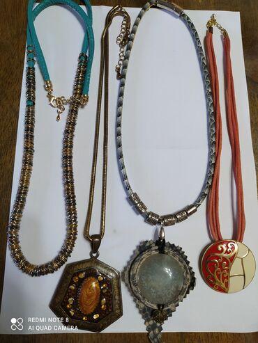 браслет пандора бишкек in Кыргызстан | БИЛЕРИКТЕР: Продаю оригинальные кулоны ручной работы бусы, ожерелье,браслеты на