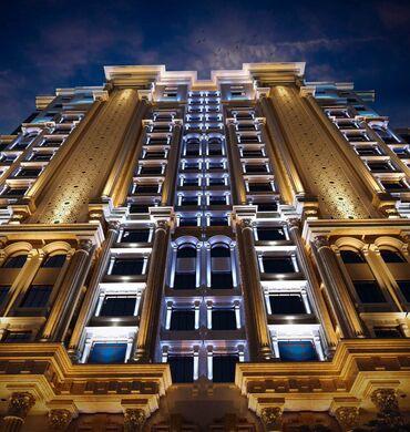 Продажа, покупка квартир в Душанбе: Продается квартира: 2 комнаты, 103 кв. м
