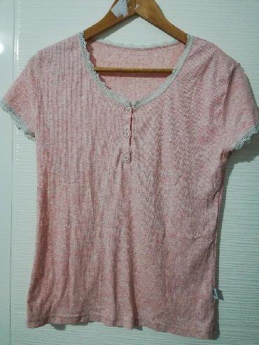 Dve majice za 399rsd - Obrenovac