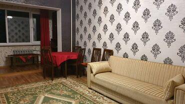 Продажа квартир в бишкеке аламедин 1 - Кыргызстан: Батир сатылат: 4 бөлмө, 75 кв. м
