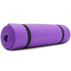 Haljina-myria-creation-za-pudame-sl - Srbija: Yoga Mats For Fitness Tasteless Pilates Gym Exercise Pads 0,8