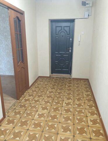 серая kia в Ак-Джол: Продается квартира: 1 комната, 70 кв. м