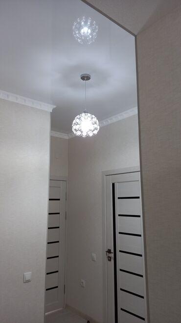Элитка, 2 комнаты, 65 кв. м Лифт