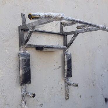 Turnik - Azərbaycan: Turnik bruss press 3v1Çatdırılma pulsuz seher daxili250 kq çəki