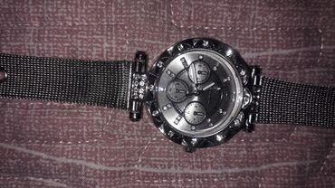 Личные вещи - Чаек: Наручные часы