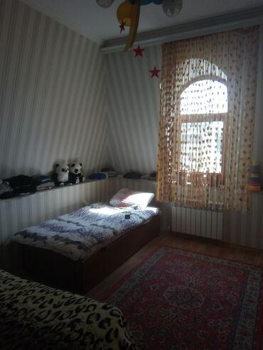 idman zali - Azərbaycan: Mənzil satılır: 3 otaqlı, 88 kv. m