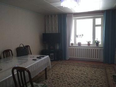 Дом с хоз постройками. 8-соток. газ, акнет. Арча-Бешик. в Бишкек