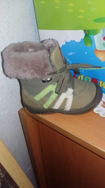 """Детская обувь , фирмы """"комфорт """". Размеры уточнять in Бишкек"""