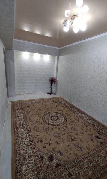 кирпичный завод в бишкеке в Кыргызстан: Продается квартира: 1 комната, 32 кв. м