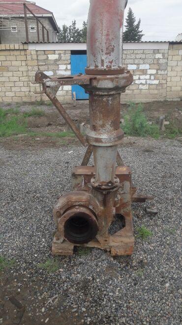 ot yigan - Azərbaycan: Su nasosu redukdur hava yigan