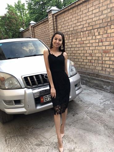 Прокат 700с Продажа 2500с в Бишкек - фото 2