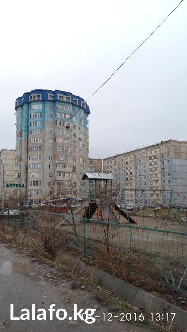 Продаю пентхаус, 8 комнат. ,10-й этаж. , 2012г. п. ,  226м. кв.. в Бишкек - фото 6