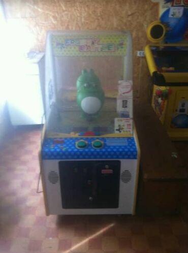 продаю самогон бишкек в Кыргызстан: Продаю детские игровые аттракционы