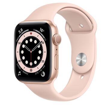 Личные вещи - Гавриловка: Куплю Apple Watch ️