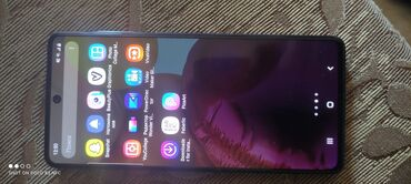 Samsung s 5 - Azərbaycan: Samsung a 71 4 kamera esas kamera 64 cekir qalan 3 kamera 12 5 5 qabag