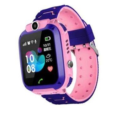 ⌚ Smart Watch S9- 60 AZN S9 / Smart saat s9. Bunları həmçinin
