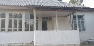 Недвижимость - Ала-Бука: 80 кв. м 4 комнаты