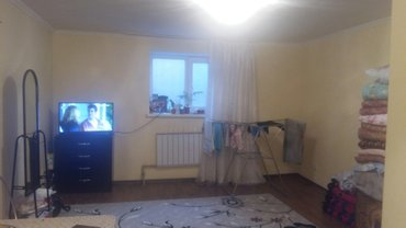 продается 1 комнатная квартира село Көк жар ул.Куюкова имеются все усл в Бишкек