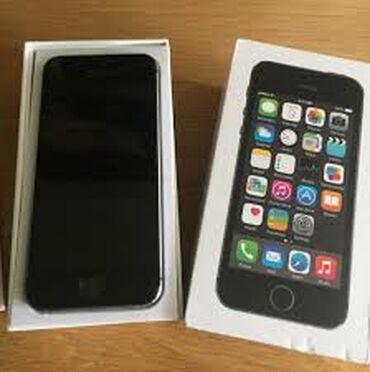 apple-iphone-5s-16gb - Azərbaycan: Whatcapp: Zeng: Nagd aliciye endirimde olacaq !!!!Ayfon 5s 16Gb diq