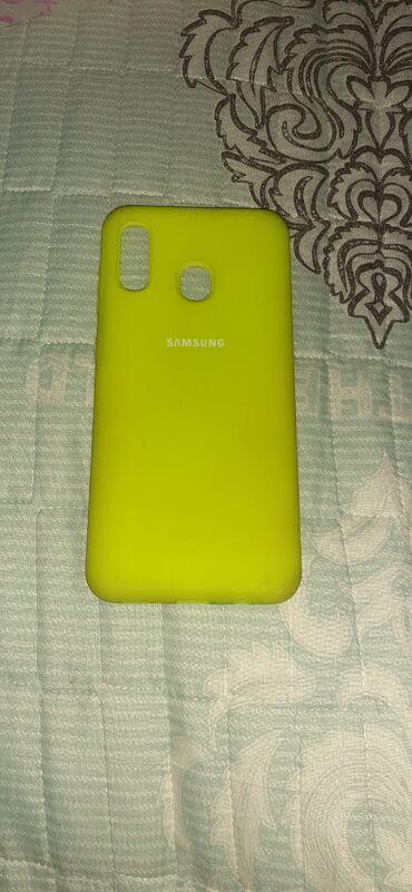 Samsung j 7 - Azərbaycan: Samsung A20 . 7 manat.tezedi