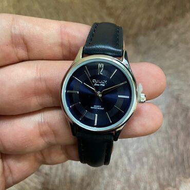 new-часы в Кыргызстан: Продаю часы Omax