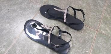 Ženske Sandale i Japanke - Belgrade