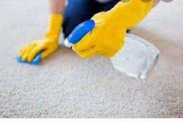 Уборка помещений | Офисы, Квартиры, Дома, Подъезды | Генеральная уборка, Уборка после ремонта, Мытьё и чистка люстр