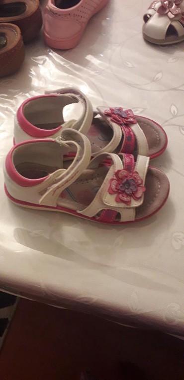 детские кроссовки 31 размера в Азербайджан: 31 razmer basanoska