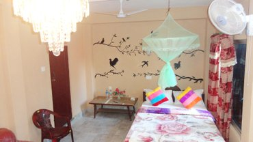 Hotel National Park Is located in sauraha near to city and rapti in Ratnanagar  - photo 5