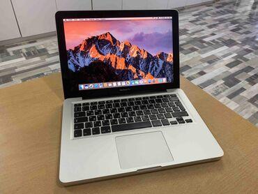 macbook pro i7 fiyat - Azərbaycan: MacBook Pro (13-Inch Mid 2012)Macbook ideal