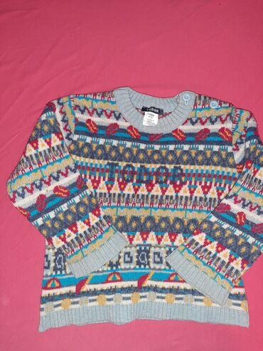 Bmw x5 3 0i at - Srbija: Todor džemper broj 3
