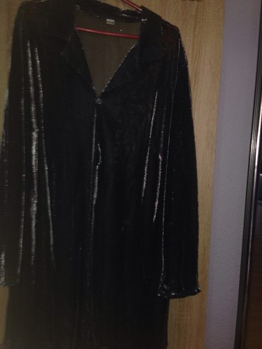 nova tunika za svečane prilike - Svilajnac