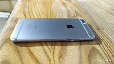 Iphone 6s 32 gb комплект только тел писать в Кок-Ой