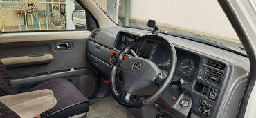 Honda Stepwgn 2 л. 2000 | 220000 км