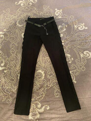 Pantalone vekivina - Srbija: Pantalone/helanke. preudobne 38br