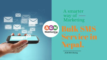 Grow your business today with SMS marketing. Reach your customers and in Kathmandu