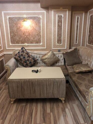icare - Azərbaycan: Icare Obyekt 9 kabinet 185m2, esyali. Yasamal r-nu, Tusi