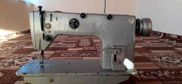 Продаю швейную машину марки 1022 м в рабочем состоянии