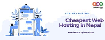 Cheapest Web Hosting in Nepal - Best Hosting in NepalFeel sick and