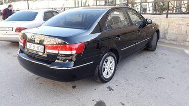 hunday sonata - Azərbaycan: Hyundai sonata ucun dirsek altl sandlĝln sancaĝl.Şekilde ĝŏrdůyůnůz