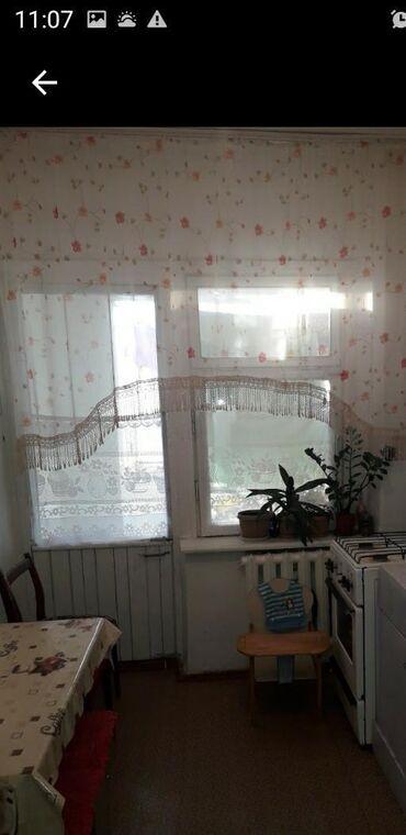 продам дом в токмаке в Кыргызстан: Продается квартира: 2 комнаты, 15 кв. м